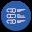TSW 2 Mod Manager Logo